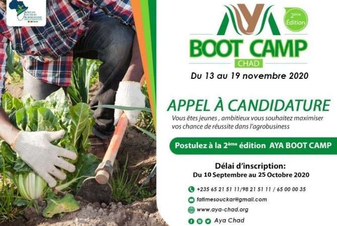appel_candidature_2020